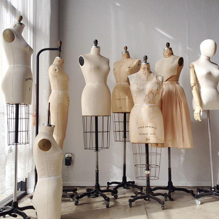 Fashionista Best Fashion Schools In The World