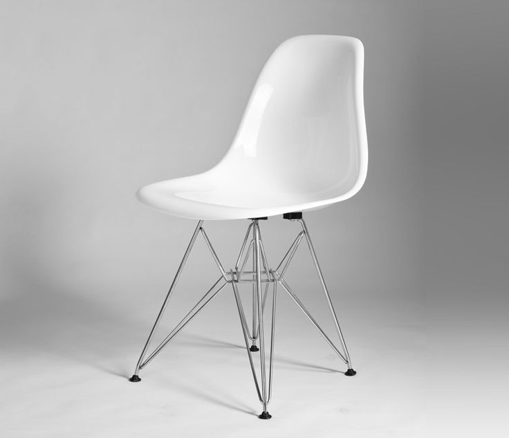 eames 39 dining chair dsr 247 from designers revolt original quality designer classics at a. Black Bedroom Furniture Sets. Home Design Ideas