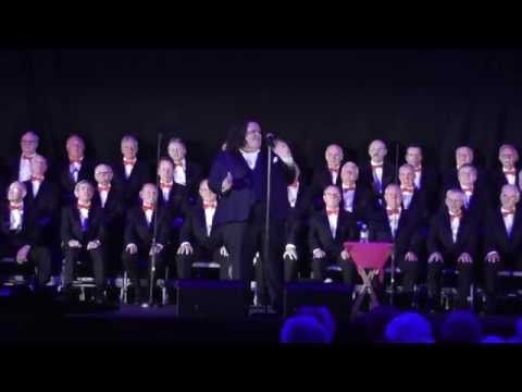 No more tears: Alice Fredenham is all gold Singing cry me a river, Alice has all the allure of a classic jazz chanteuse. Watch the magic unfold. See more fro...