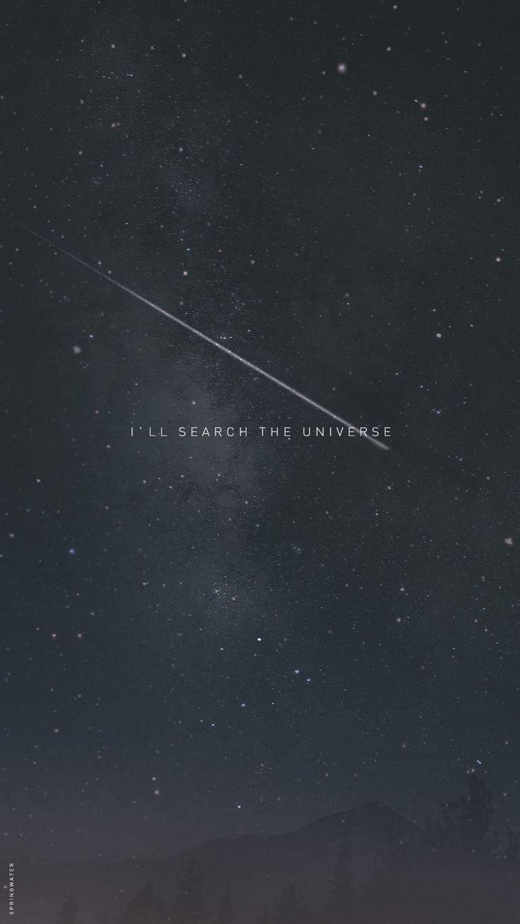 """UNIVERSE"" - EXO"