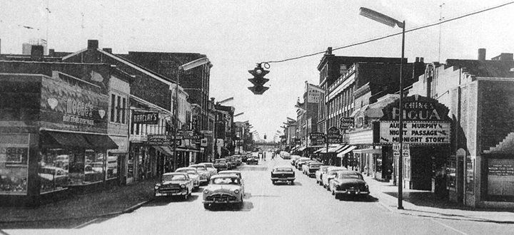 17 best images about piqua memories on pinterest the