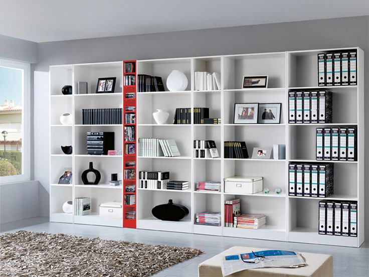 Best 25 muebles de oficina ideas on pinterest muebles - Muebles boom escritorios ...