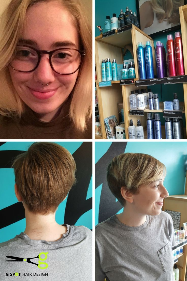 Haircuts Des Moines Images Haircuts For Men And Women