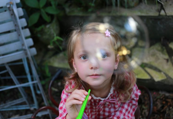 Girl blowing bubbles taken with Canon EOS 6D DSLR camera https://www.camerasdirect.com.au/digital-cameras/digital-slr-cameras/canon-dslr-cameras