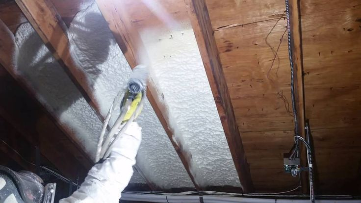 45 best spray foam insulation images on pinterest sprays spray what is spray foam insulation why do you need spray foam insulation solutioingenieria Choice Image