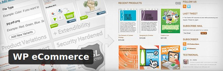 Flawless Transition from PSD to WordPress E-commerce