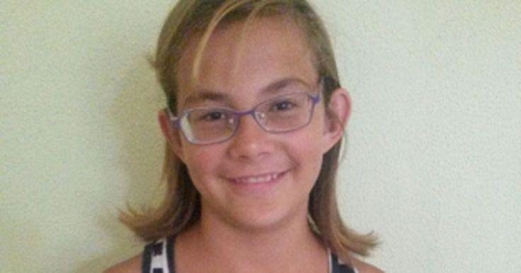 Família de jovem desaparecida não colabora com investigação, diz polícia