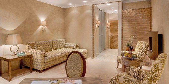 Hotel-Ronacher-in-Österreich | Luxus Resorte #Weihnachten #Reveillon #luxusurlaub #Hotels