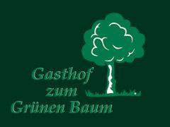 Gasthof Grüner Baum im Odenwald :: Ferien auf dem Bauernhof :: Gasthof zum Grünen Baum :: Ihr Familien-Gasthof