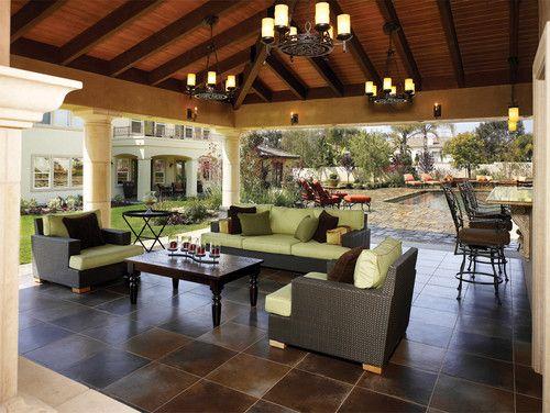 outdoor spaceCovers Patios, Patios Design,  Eating Places,  Eating House'S, Outdoor Patios, Outdoor Living Spaces, Outdoor Kitchens, Outdoor Room, Outdoor Spaces