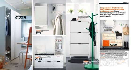 die besten 25 ikea 2015 katalog ideen auf pinterest ikea 2015 ikea katalog 2015 und ikea. Black Bedroom Furniture Sets. Home Design Ideas