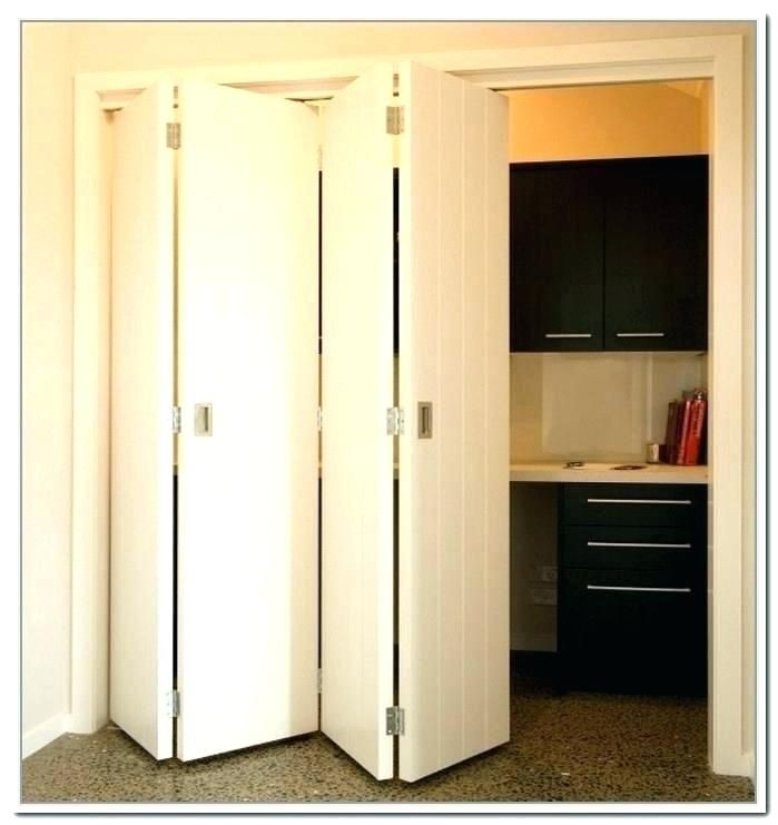 Closet Options To Replace Doors Plus Some Full Size Of Alternatives How Bifold With Sli Sliding Closet Doors Folding Doors Exterior Sliding Mirror Closet Doors