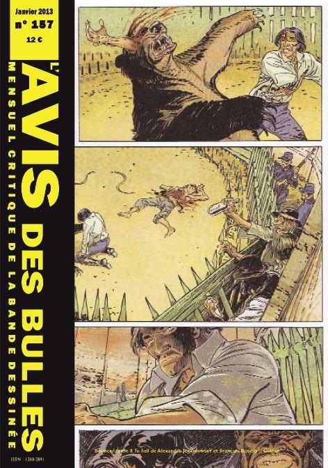 70 best art noir, crime, gangsters images on Pinterest   Comic books ...