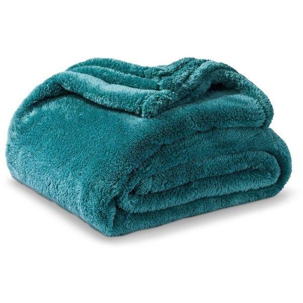 boori bassinet mattress review