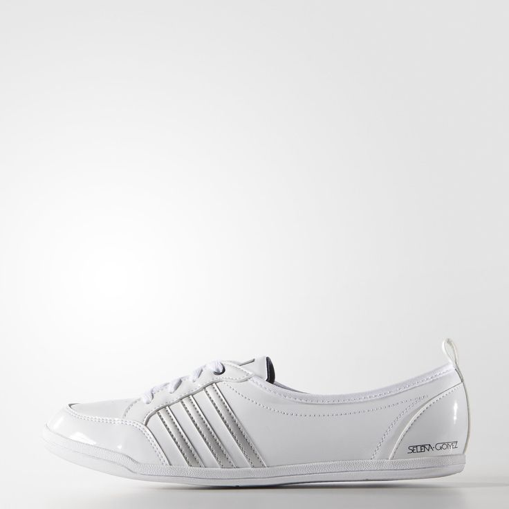eb31276e6dc4 ... neo label Ballerina Piona W Find this Pin and more on adidas lover. ...