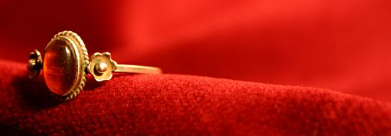 Antikes & Schönes für Haus und Garten - Gartenausstellungen, Blumenausstellungen, Ausstellungen 2012 in Horst, Potsdam, Deinste, Bad Mergentheim, Pirmasens, Welle, Redefin, Neuruppin, Großharthau, Dillenburg, Aschersleben, Putbus, Brook, Schkopau, Lübben, Glücksburg, Güldengossa, Burg Stargard, Weinheim, Germersheim
