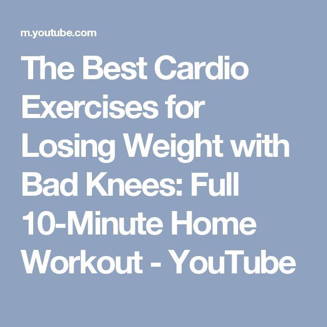 Best 25+ Best Cardio Exercises Ideas On Pinterest