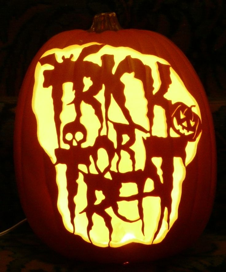 Best images about this is halloween on pinterest