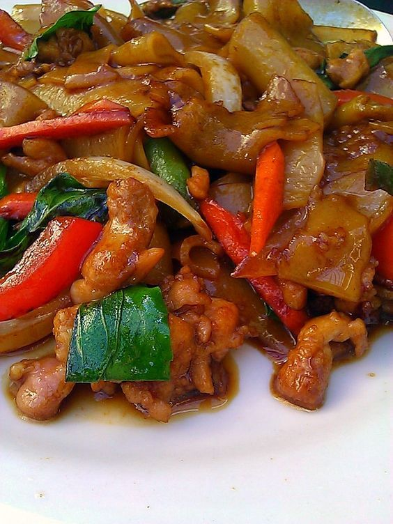 Asian food laos thai a collection of ideas to try about for Thai fish sauce