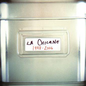 Vente  1998-2006  - La Chicane