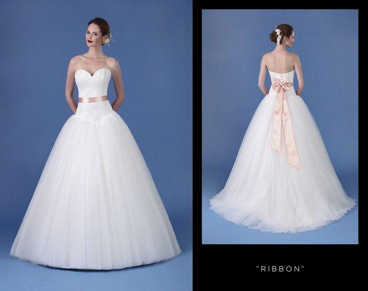 2015 Gelinlik Modelleri Koleksiyonumuz Fashion - Gelinlik Modelleri ve Gelinlik Modası , Prenses Sade ve Zarif Gelinlik Fiyatları