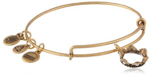 Alex And Ani Bangle Bar Queen S Crown Http Www Dp B003zyf3fa Ref Cm Sw R Pi I9watb19g2aj3th8 Jewlery Pinterest