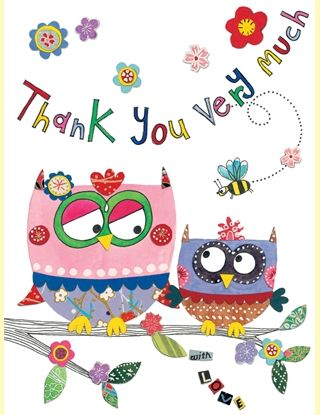 Welcome to my new followers!!!Thank,thank,thank...a Big Hug to All!