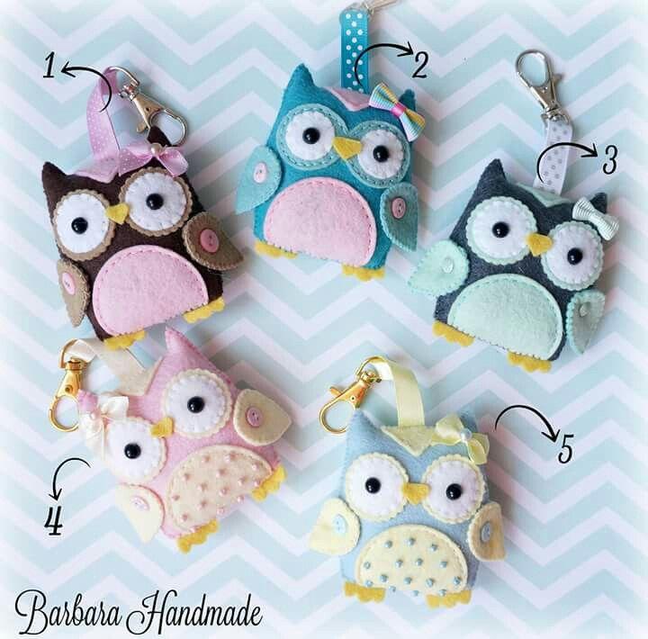 Mejores 208 imágenes de Owls en Pinterest | Arreglos florales ...