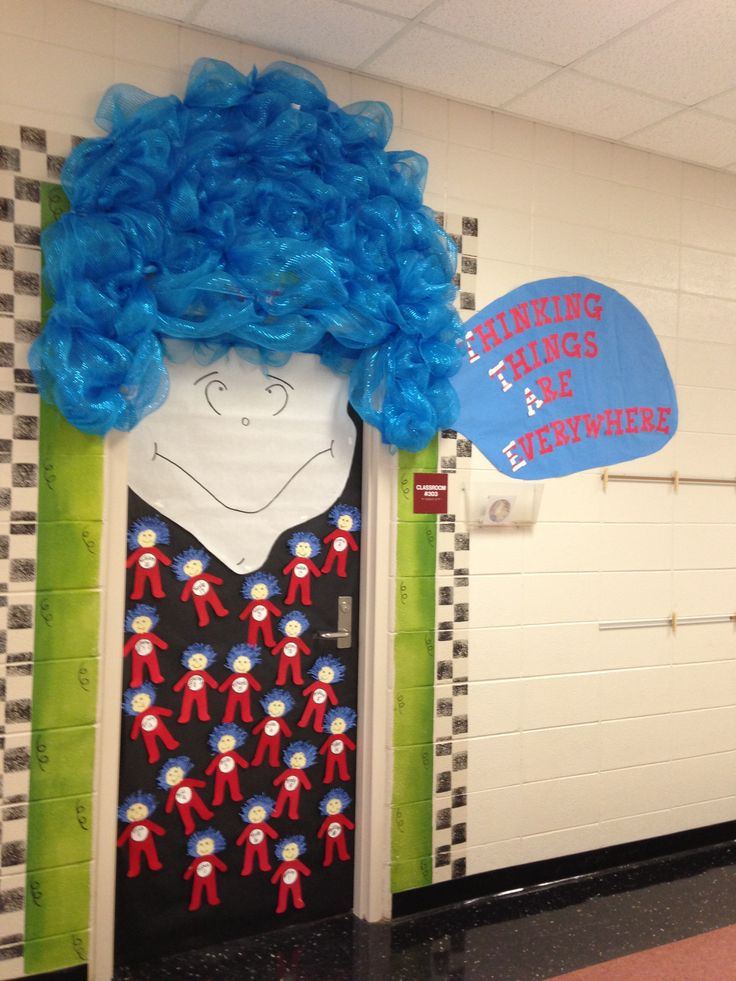 74 best images about 3rd grade board and door ideas on for Back to school door decoration