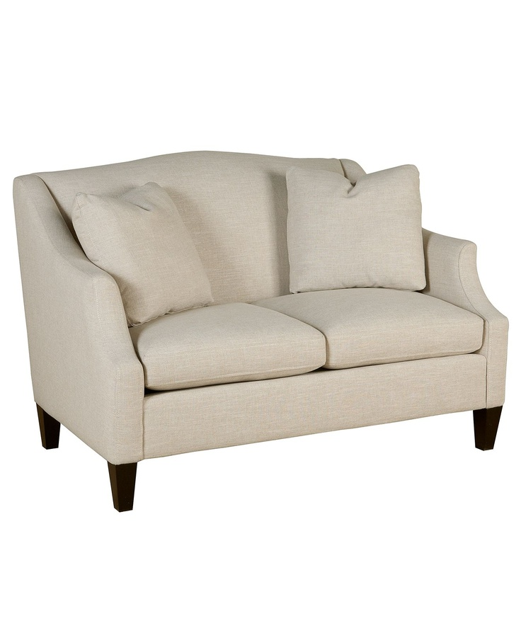 66 best furniture sofas images on pinterest armchairs couches