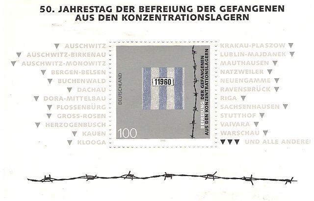 Briefmarke Konzentrationslager.jpg