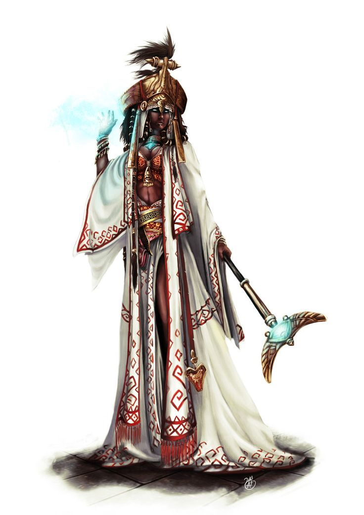 best feats for sorcerer pathfinder