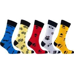 Socks for women and men. 25% OFF ON EVERYTHING COUPON CODE: SUMMER@EPETHIYA #FREE SHIPPING ON ALL ORDERS @GUARANTEE RETURN $100K IDENTITY PROTECTION