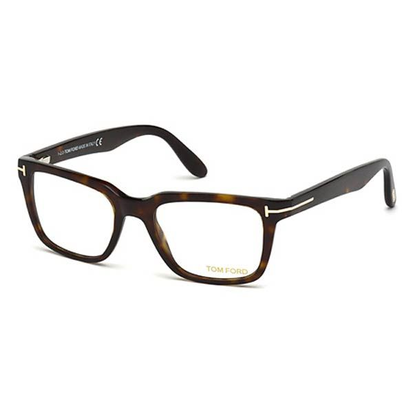cheap frames glasses  cheap frames glasses