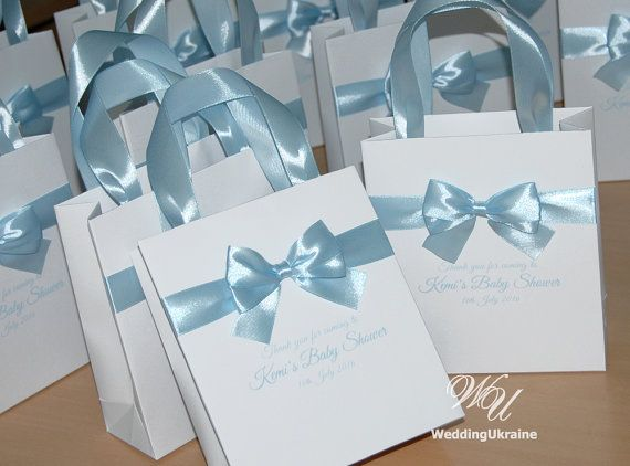 36 best Baby shower gifts and favors images on Pinterest   Baby ...