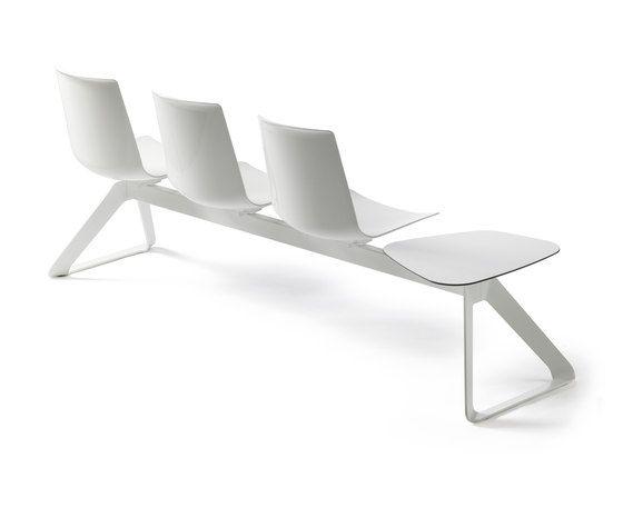 76 best wiesner hager images on pinterest bureaus couches and desks. Black Bedroom Furniture Sets. Home Design Ideas