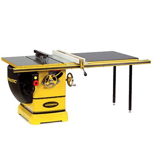 The 25+ best Cabinet table saw ideas on Pinterest | Skill table ...
