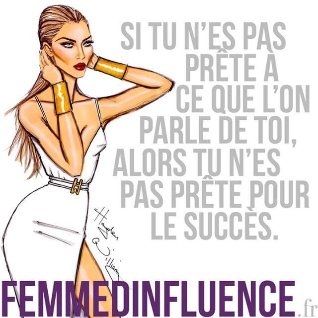5,280 mentions J'aime, 21 commentaires - Femme d'Influence Magazine (@femmedinfluencemag) sur Instagram