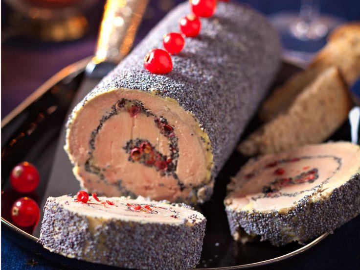 3 choses à savoir sur le foie gras http://www.femmeactuelle.fr/cuisine/guides-cuisine/3-choses-a-savoir-sur-le-foie-gras-34597 #recette #foiegras #noel2016 #nouvelan2016