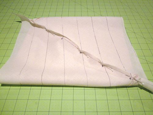 How to Make Continuous Bias Binding   Sew4Home