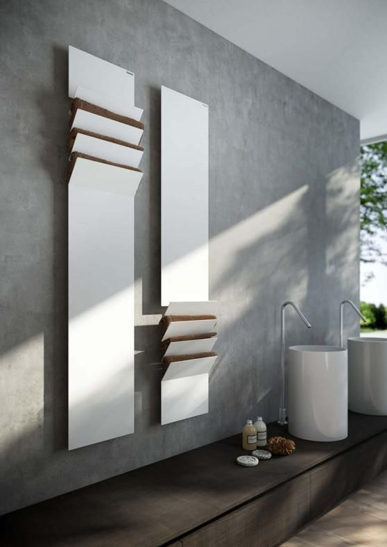 ANTRAX IT Flaps, design Victor Vasilev. Realizzato in alluminio riciclabile ad…