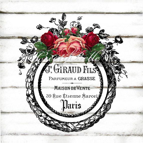1000+ images about Printables - French Colour Typography on Pinterest
