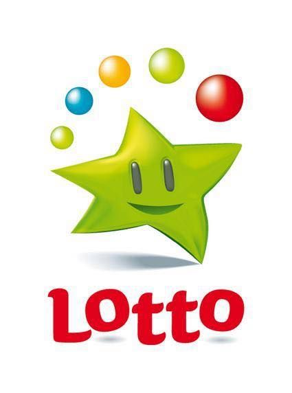 CHECK YOUR TICKETS One ticket has won the top prize in the Lotto Plus 1 draw - and that's worth half a million Euro ( 500000). The winning ticket was sold in the West and the numbers are: 10 14 26 28 36 and 39 - with the bonus number 40.   There was no outright winner for last night's Lotto Jackpot worth  4877463. - http://ift.tt/1HQJd81