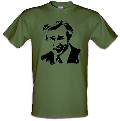 Alan Partridge Che Guevara Style T-shirt Revolutionary Tees https://www.amazon.co.uk/dp/B00V0XYK0W/ref=cm_sw_r_pi_dp_x_KVS.zbAGVBWCG