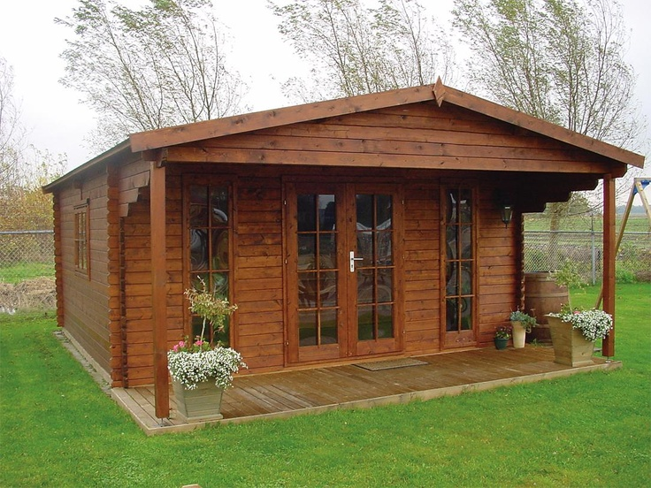 unusual cheap cabin ideas. log cabins  Yahoo Search Results 23 best Log Cabins images on Pinterest Wooden houses
