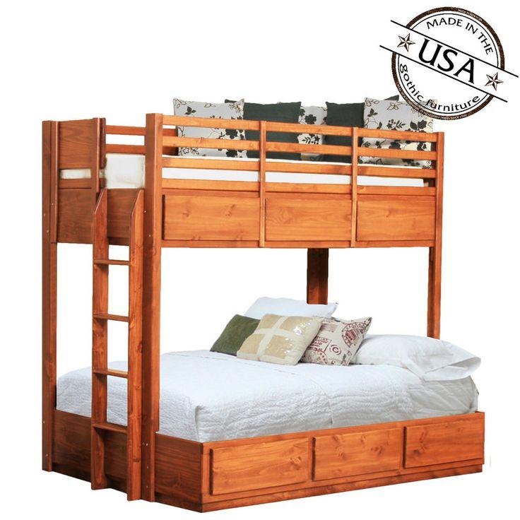 Mejores 302 imágenes de Bedroom Furniture en Pinterest   Gótico ...