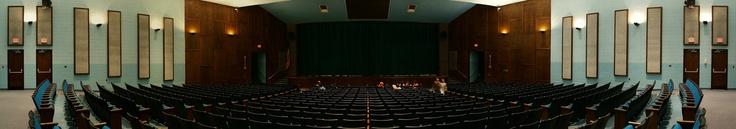 http://www.furkeyauditorium.com/read_blog/auditorium-tips/furkey-auditorium-chair-100.html