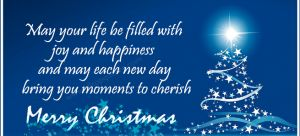 Merry-Christmas-quotes-wishes-Christmas-wishes-for-cards-Merry-Christmas-wishes-text-https://funnymerrychristmaswishes.us/