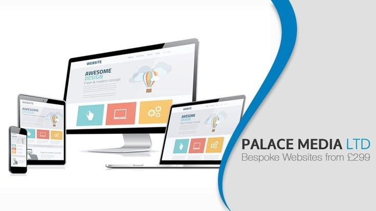 What's your #SEO score? Find out for #Free at #PalaceMedia  http://www.palacemedialtd.co.uk/report/