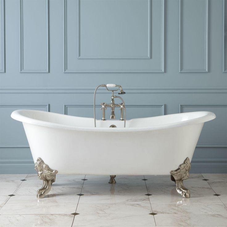 86 best Bathroom Ideas images on Pinterest | Bathroom ideas ...